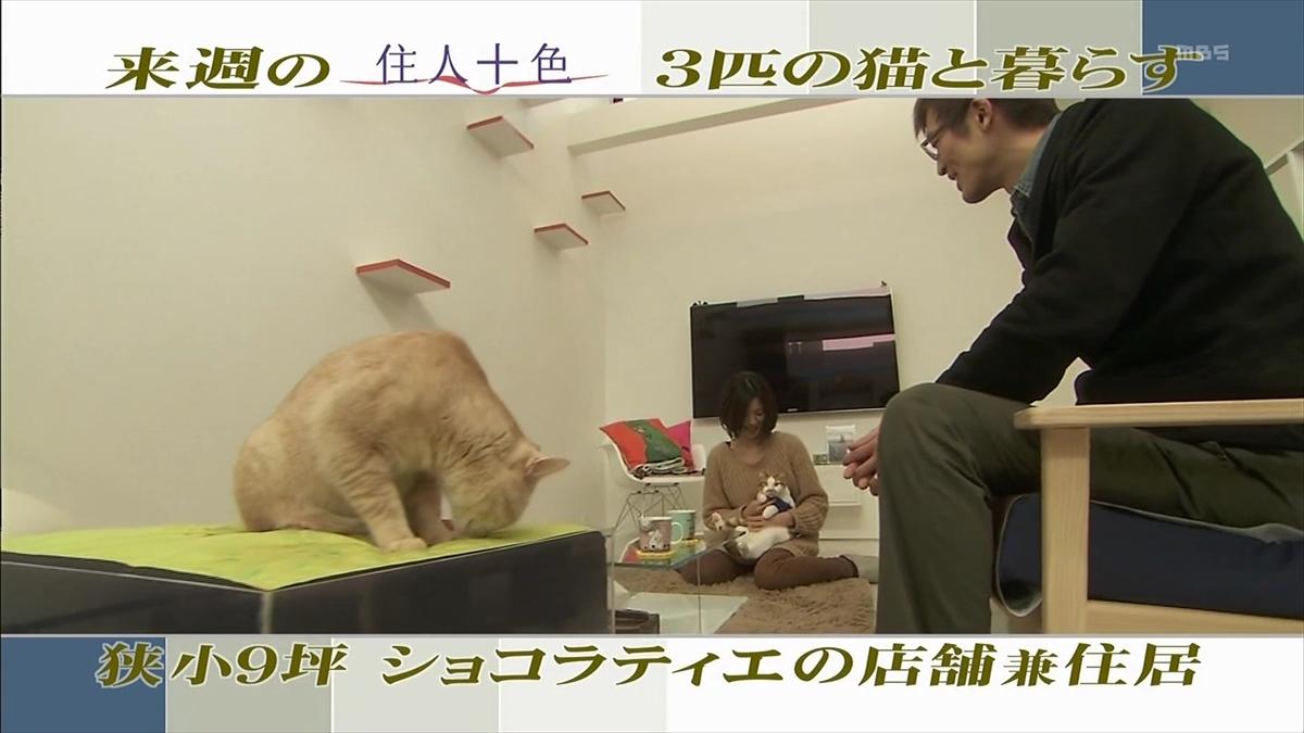 jyuunin10iro2_yokoku.mp4_000037403